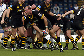 20050507 London Wasps vs Sale Sharks