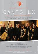 graphics - jacobus - canto lx