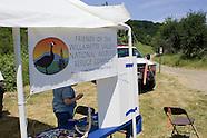 Rich Guadagno Memorial Trail