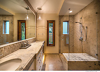 Kelly Stone Architects, Loverde Builders, Viscusi Elson ID