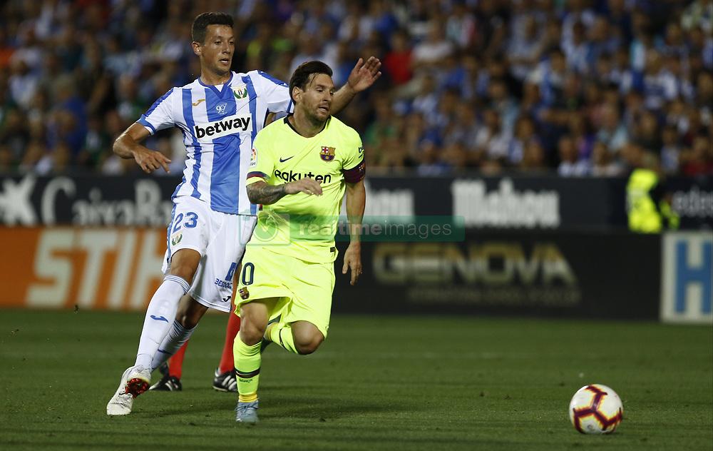 صور مباراة : ليغانيس - برشلونة 2-1 ( 26-09-2018 ) 20180926-zaa-s197-159