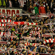 AFICIONADOS SAN MAMES ESTADIO SAN MAMES<br />
