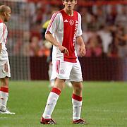 NLD/Amsterdam/20060823 - Ajax - FC Kopenhagen, Jan Vertonghen