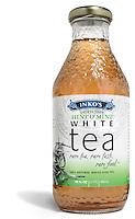 inkos white tea
