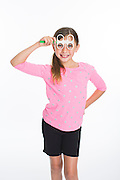 June 9 2014 - Eye Care Specialties portraits in offices in Lincoln, Nebraska.