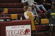 WBKB: Concordia University Chicago vs. Concordia University Wisconsin (11-27-18)
