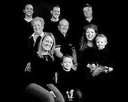 Family Sherwin