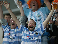 28 Aug 2014 B.93 - FC Helsingør
