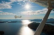 Lakes Biplane 23Oct11
