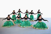 Ajna Dance