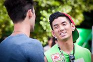VietFest 2012