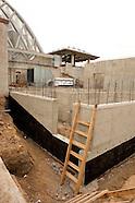 20091222 Construction