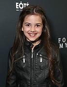 Abby Ryder Forston
