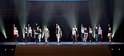 The Company Performing Arts at Dance Proms 2017<br /> at The Royal Albert Hall, London, Great Britain <br /> Sunday 5th November 2017 <br /> Dance Proms is a unique collaborative project between two of the world's leading dance training and awarding bodies, the Imperial Society of Teachers of Dancing (ISTD), and the Royal Academy of Dance (RAD), with the Royal Albert Hall.<br /> <br /> Photography by Elliott Franks