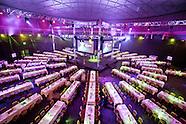 Jersey Enterprise awards 2012