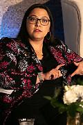 Senator Julie Gonzales
