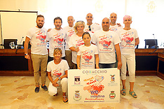 20160804 CONFERENZA WE LOVE INSULINA COMACCHIO