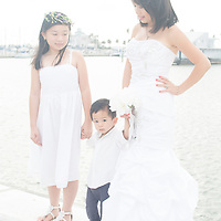 Katie Tran Family proofs