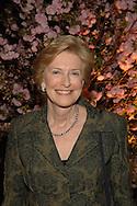 Nancy Newcomb