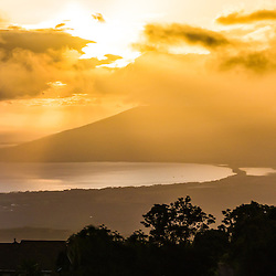 Upcountry and Haleakala Real Estate and Lifestyle Collection