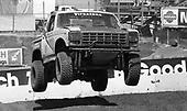 87 SCORE Riverside Trucks