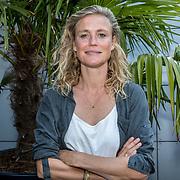 NLD/Hilversum/20190827 - Seizoenspresentatie NPO 2019 / 2020, Sophie Hilbrand
