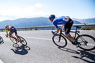 Stage 2 (Olbia - Tortolí) Giro 2017