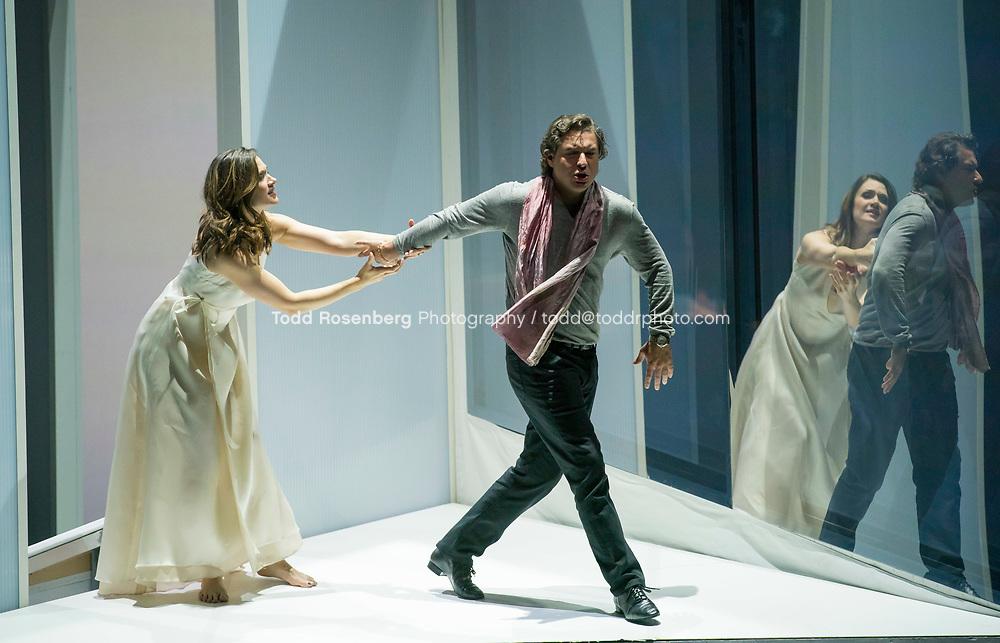 9/15/17 6:01:48 PM <br /> Lyric Opera of Chicago<br /> <br /> Orph&eacute;e et Eurydice Piano run through<br /> <br /> &copy; Todd Rosenberg Photography 2017