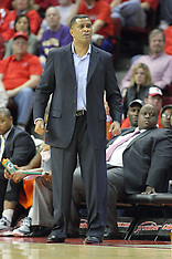 20121216 Morgan State v Illinois State mens basketball photos