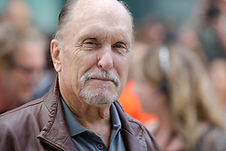 Actor ROBERT DUVALL at the 'Jayne Mansfield's Car' Premiere during the 2012 Toronto International Film Festival at Roy Thomson Hall, September 13th 2012. Photo by David Tabor/ i-Images.