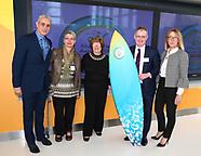 open eir Silver Surfer Awards 17