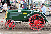 Images from the 2010 Buckley Old Engine Show, which is held each year on the 3rd weekend in August in Buckley Michigan.
