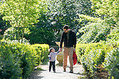 2014_04_11_Chiswick_House_SSI