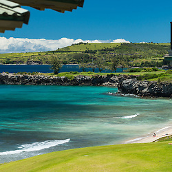 Kapalua Real Estate and Lifestyle Collection