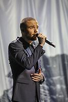 The BRIT Awards 2018,<br /> The O2, <br /> Photo Credit: John Marshall - JM Enternational