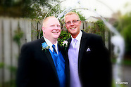 Dan and Danny's Wedding May12th 2012