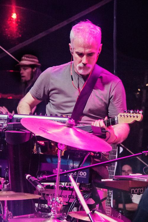 Envision Music &amp; Art Festival<br /> Uvita, Costa Rica<br /> February 2013