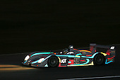Night Moves: Petit Le Mans 2003