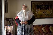 151217-NYT Muslim Family