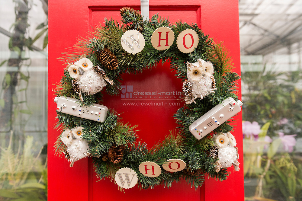 twelve doors of christmas twelve doors of Christmas