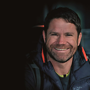 5 things we learnt from Steve Backshall, presenter - Outdoor Fitness http://outdoorfitnessmag.com/5-things-we-learnt-from-steve-backshall-presenter/