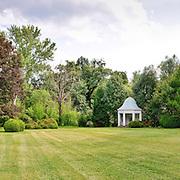 Lavish country estate in Alexandria, Virginia