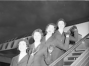18/02/1958<br />