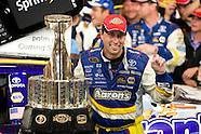20090525 NASCAR Coca Cola 600