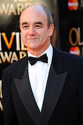 David Haig at the Olivier Awards 2012 at the Royal Opera House in London, 15 th April 2012 Photo by: Chris Joseph / i-Images