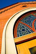 catholic church in upstate new york