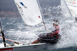 43 TROFEO S.A.R. PRINCESA SOFIA MAPFRE.Isaf  SWC Event.Day five of racing