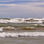 """Rolling Chaos""<br />