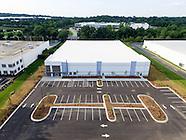 4537 Enterprise Drive Concord NC