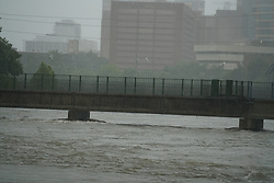 Hurricane Harvey Impacts and Aftermath
